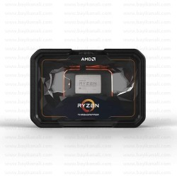 AMD Ryzen 3 3200G 3.6/4.0GHz AM4  4 Çekirdek,12NM, Radeon Vega 8 @ 1,25 GHz