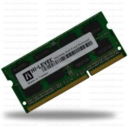 HI-LEVEL NTB 8GB 2400MHz DDR4 SOPC19200D4/8G
