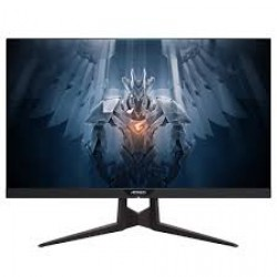"Lenovo S22e-19 21.5"" 61C9KAT1TK Monitör 4ms  WIDE, Full HD, VGA+HDMI"
