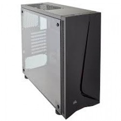 Corsair CC-9011151-EU Spec-05 550W 80+ Mid Tower